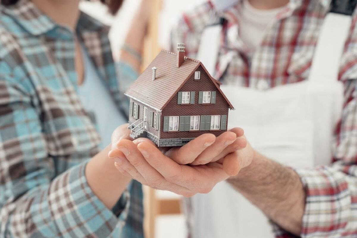 Как оформить ипотеку иностранцу с видом на жительство в россии в 2021 году