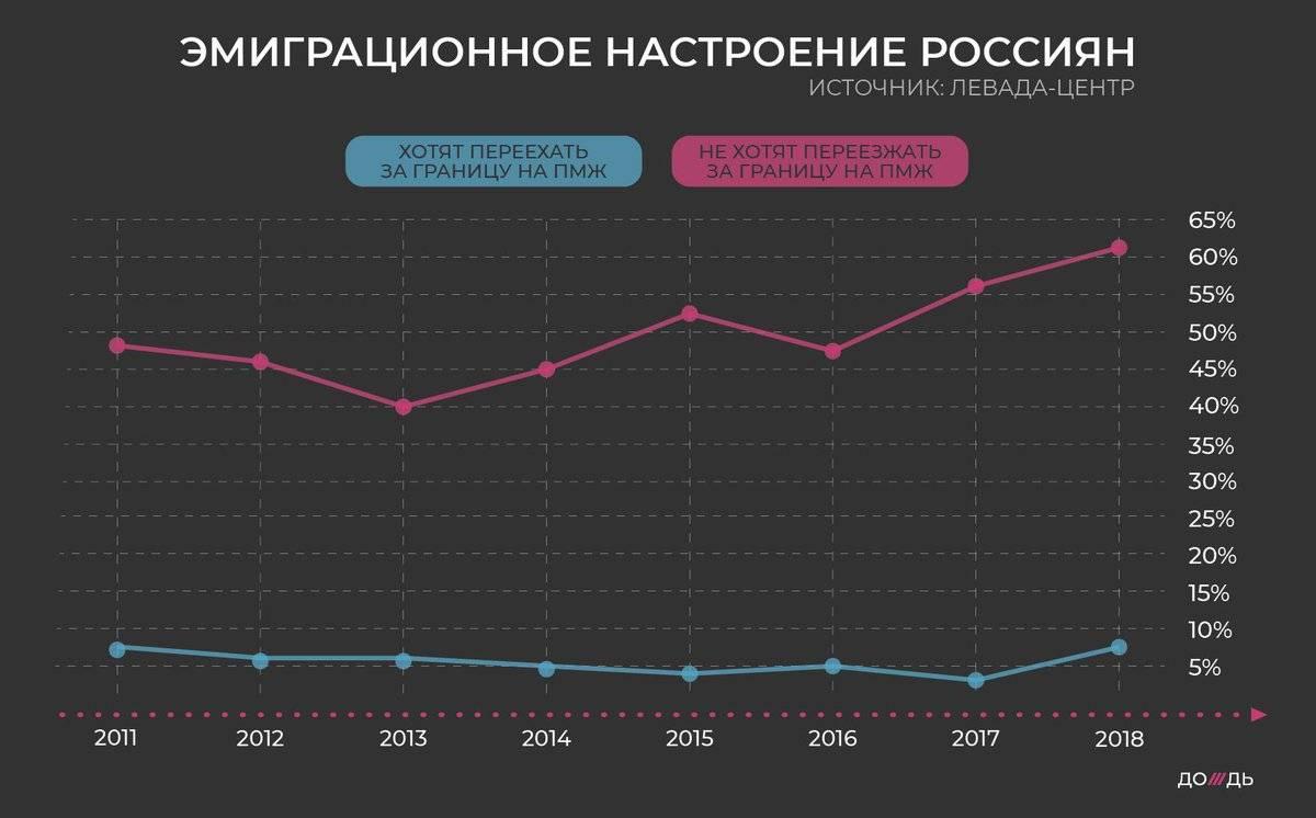Виза в японию для россиян в 2021 году самостоятельно: нужна ли японская виза, как получить, стоимость