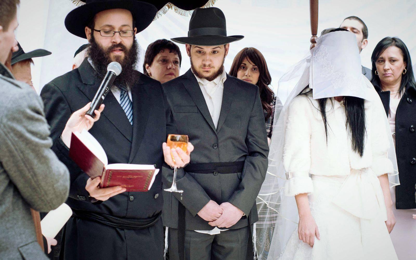 Регистрация брака за границей: в израиле, турции, тайланде и других странах