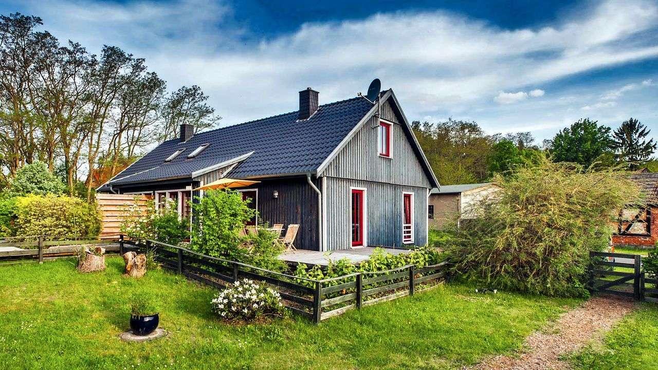 Купить недвижимость в германии: на что следует обратить внимание?