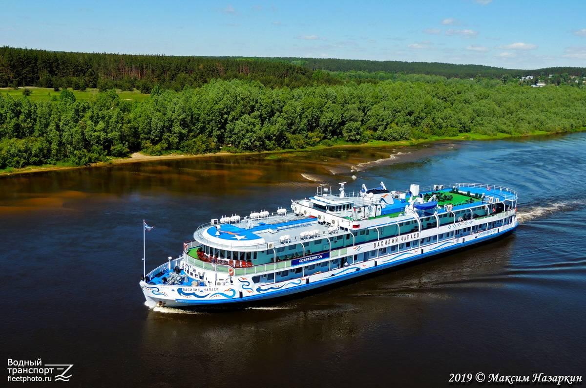 Природа финляндии – озера, климат, леса, животные
