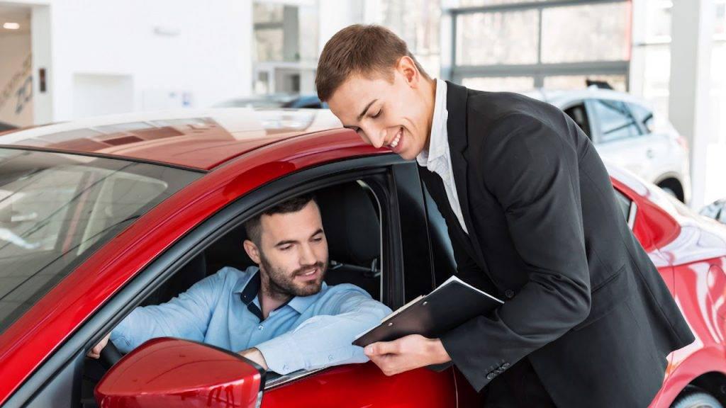 Аренда авто в праге, прокат авто в чехии, цены на машины на русском языке