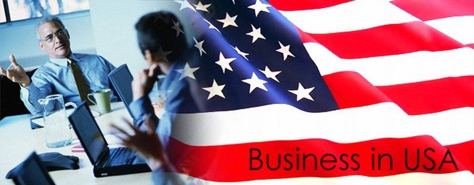 Бизнес в сша. как иммигранту открыть свое дело?