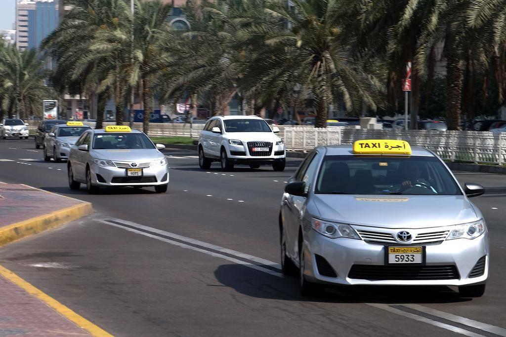 Обзор транспорта в израиле:  тель-авив, хайфа, иерусалим