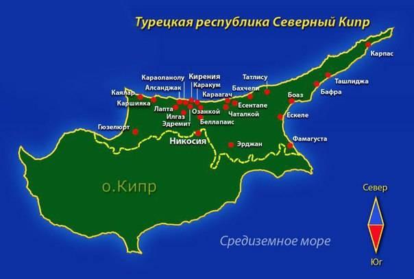 Языки кипра - gaz.wiki