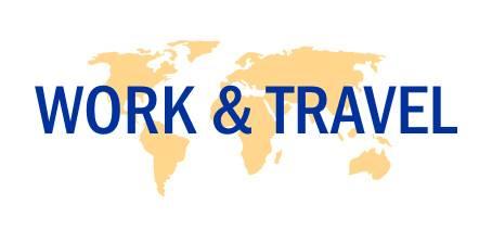 Вакансии work and travel usa - job offer в сша