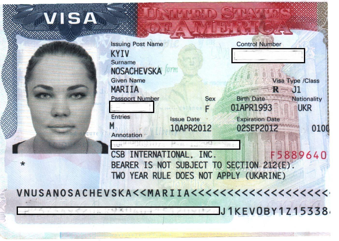 Виза в австралию самостоятельно для россиян в 2021 году: как получить австралийскую визу