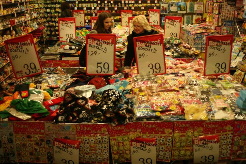 Шоппинг в чехии (праге, карловых варах) — что купить, отзывы 2021, распродажи, цены, магазины на туристер.ру