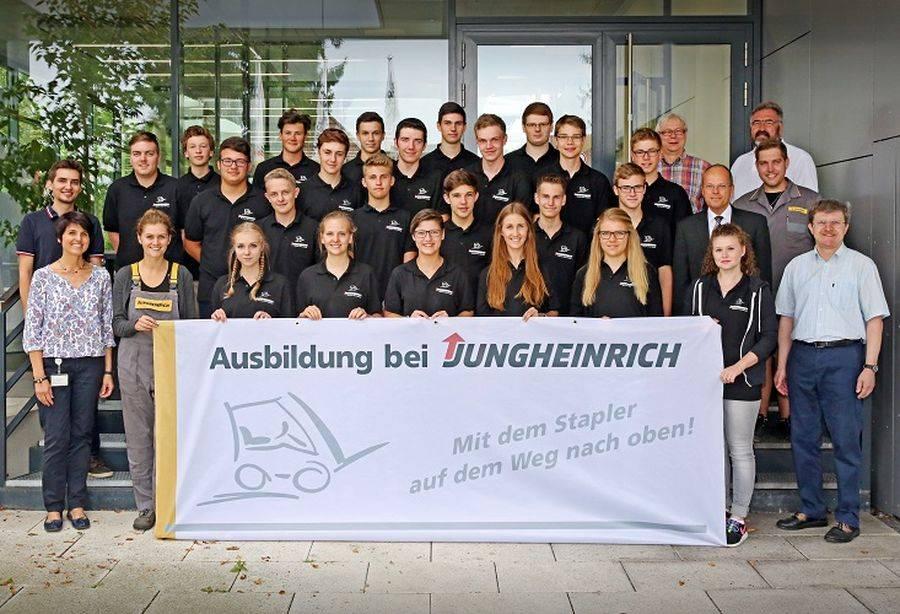 Образование в германии в  2021  году: система и особенности