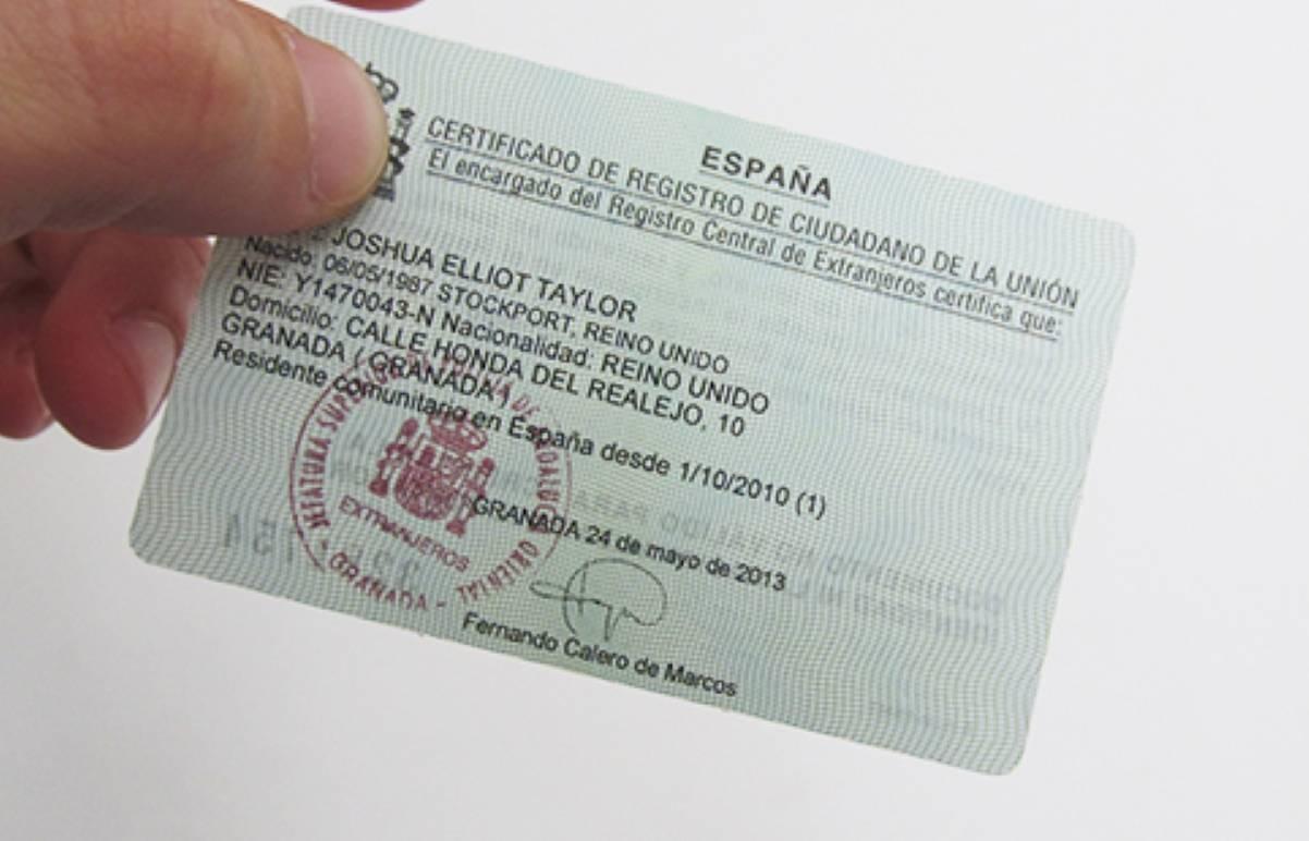 Чем отличаются налоги для жителей и нерезидентов испании