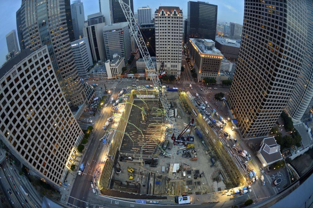 Уровень жизни в калифорнии в 2021 году: лучшие города для русских