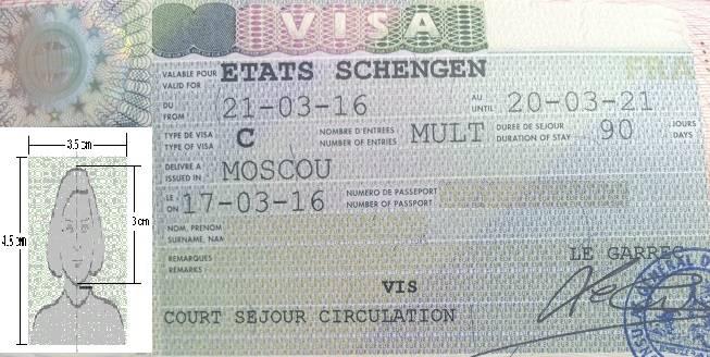 Виза в чехию для россиян самостоятельно: документы, цена, сроки