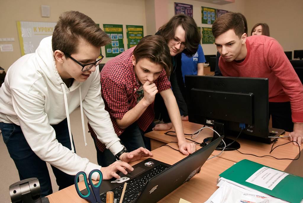 Куда потом: перспективы выпускников чешских вузов