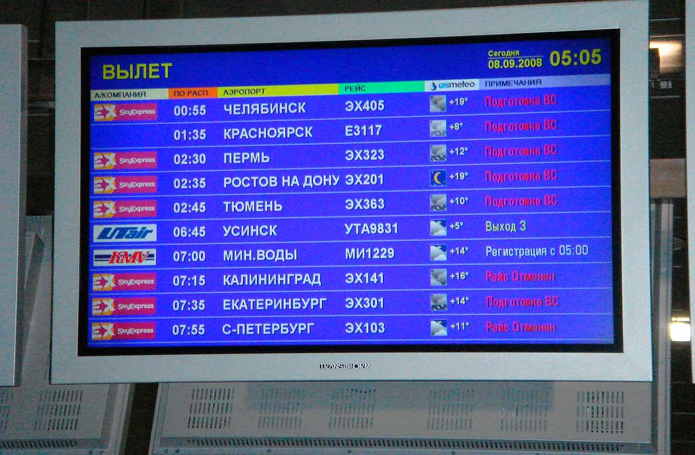 Информация про аэропорт хайкоу в городе хайкоу в китай