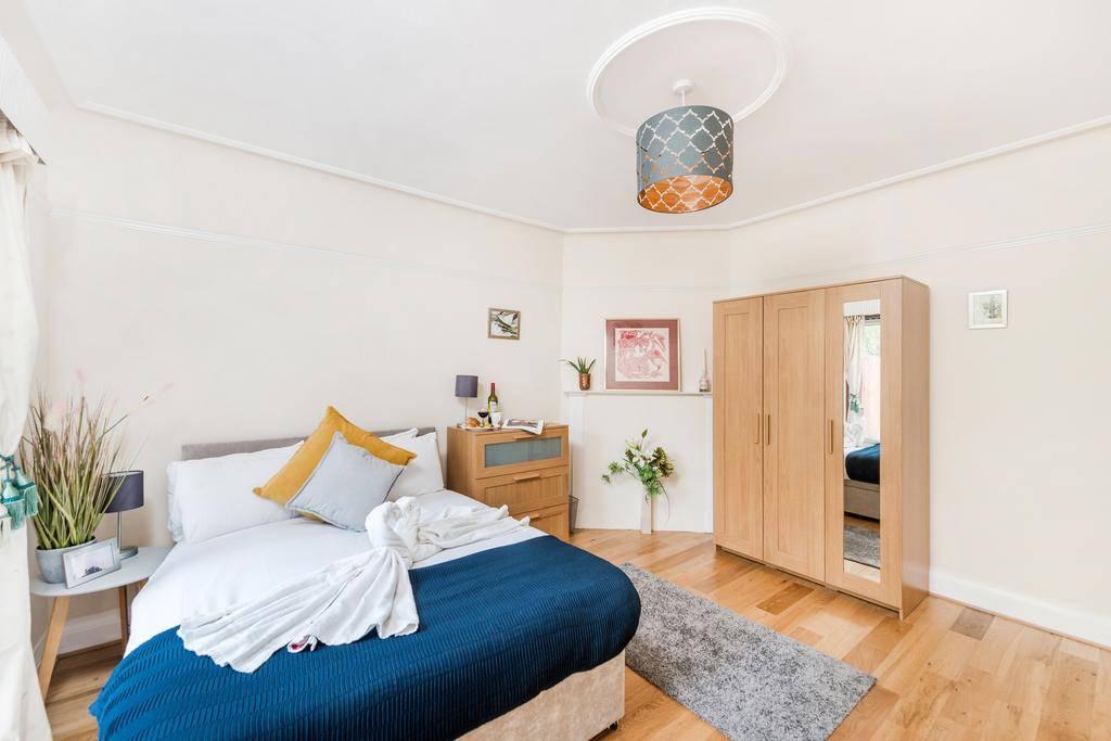 Полезные советы по аренде жилья в лондоне на различные сроки