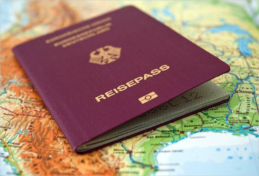 Всё о получении чешского гражданства