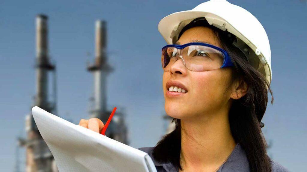 Работа в канаде в 2021 год: вакансии для граждан снг
