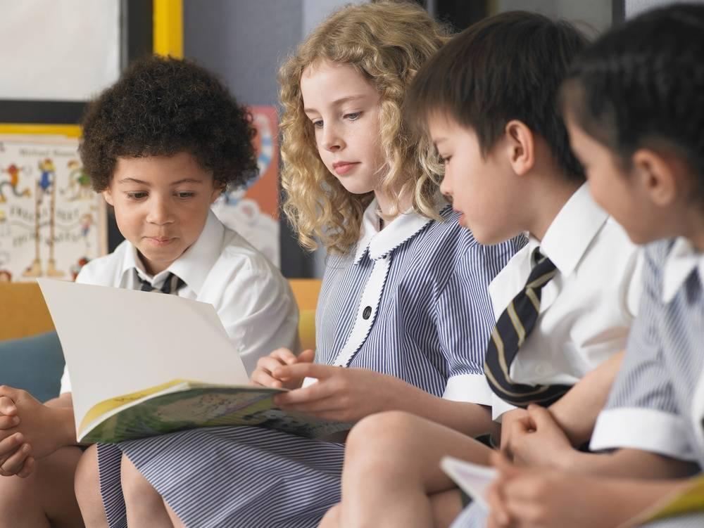 Образование в австралии — википедия