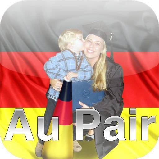 Как уехать в германию по программе au-pair | noval