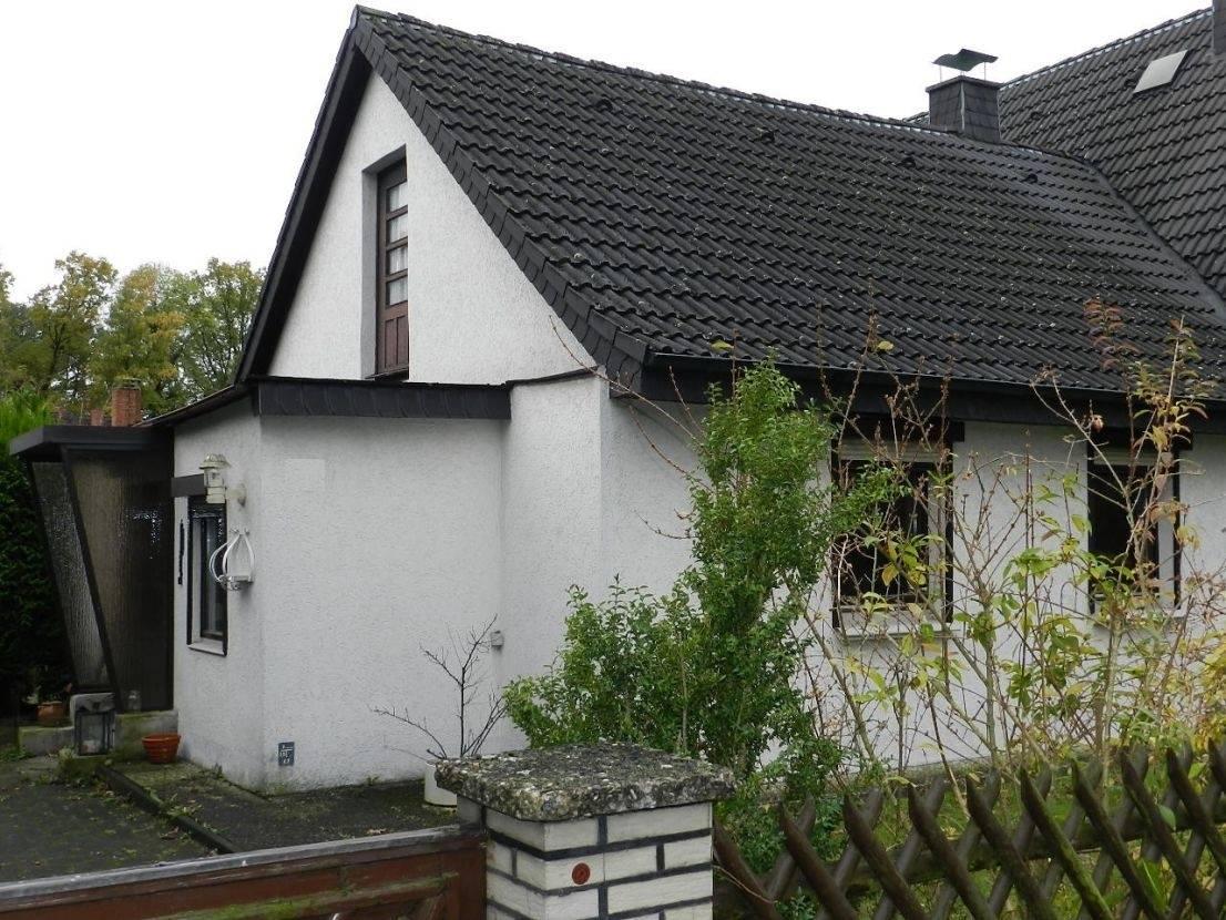 Почему стоит купить земельный участок в германии
