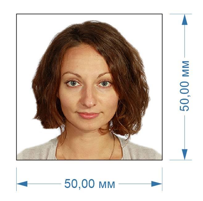 Виза в сша | фото на визу в америку, требования к фотографии для визы - 2021