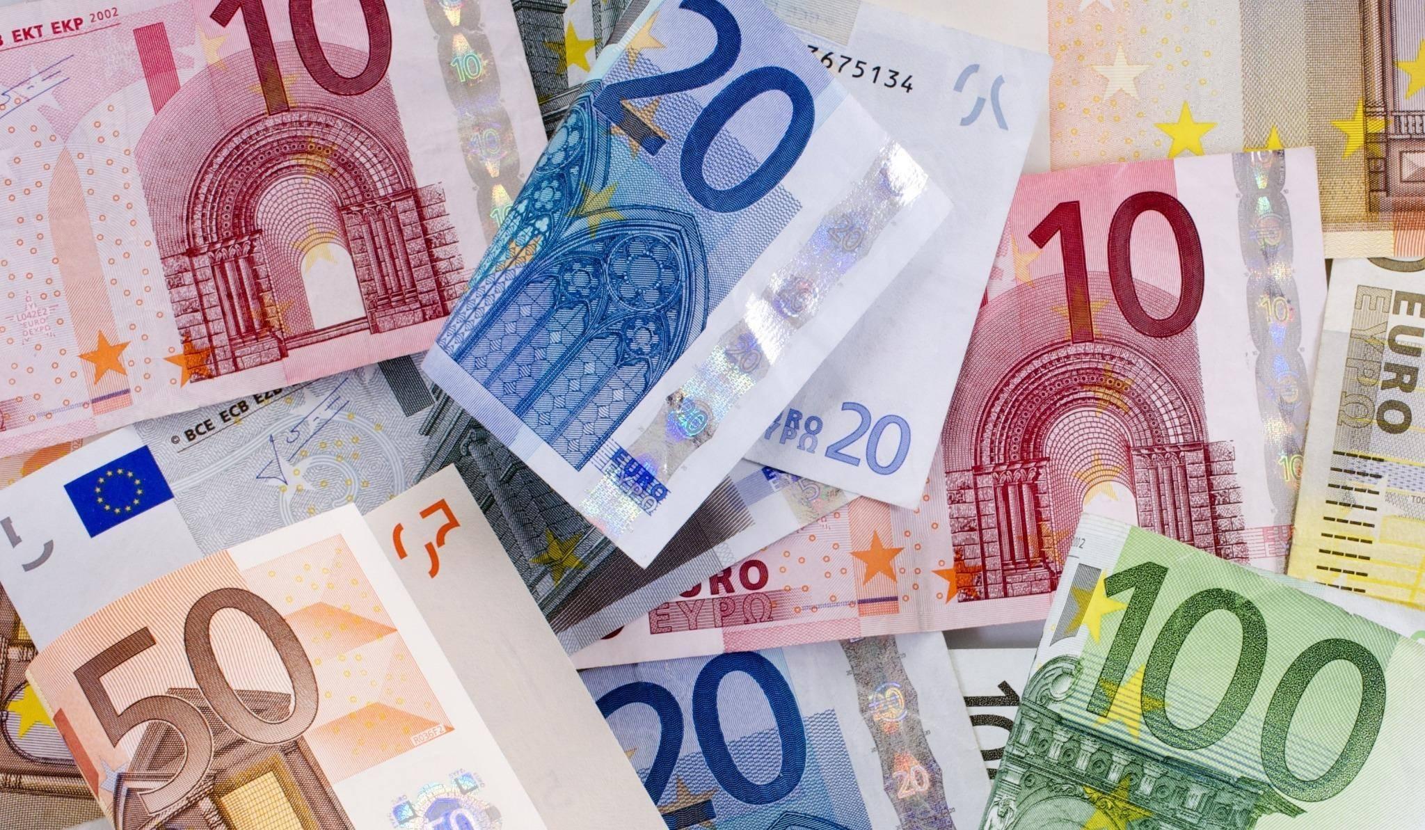 Сколько денег нужно брать с собой в турцию - 2021? карты, валюта, банкоматы | tripex