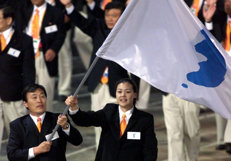 Экономика южной кореи в 2021 году: ввп, банки, занятость жителей