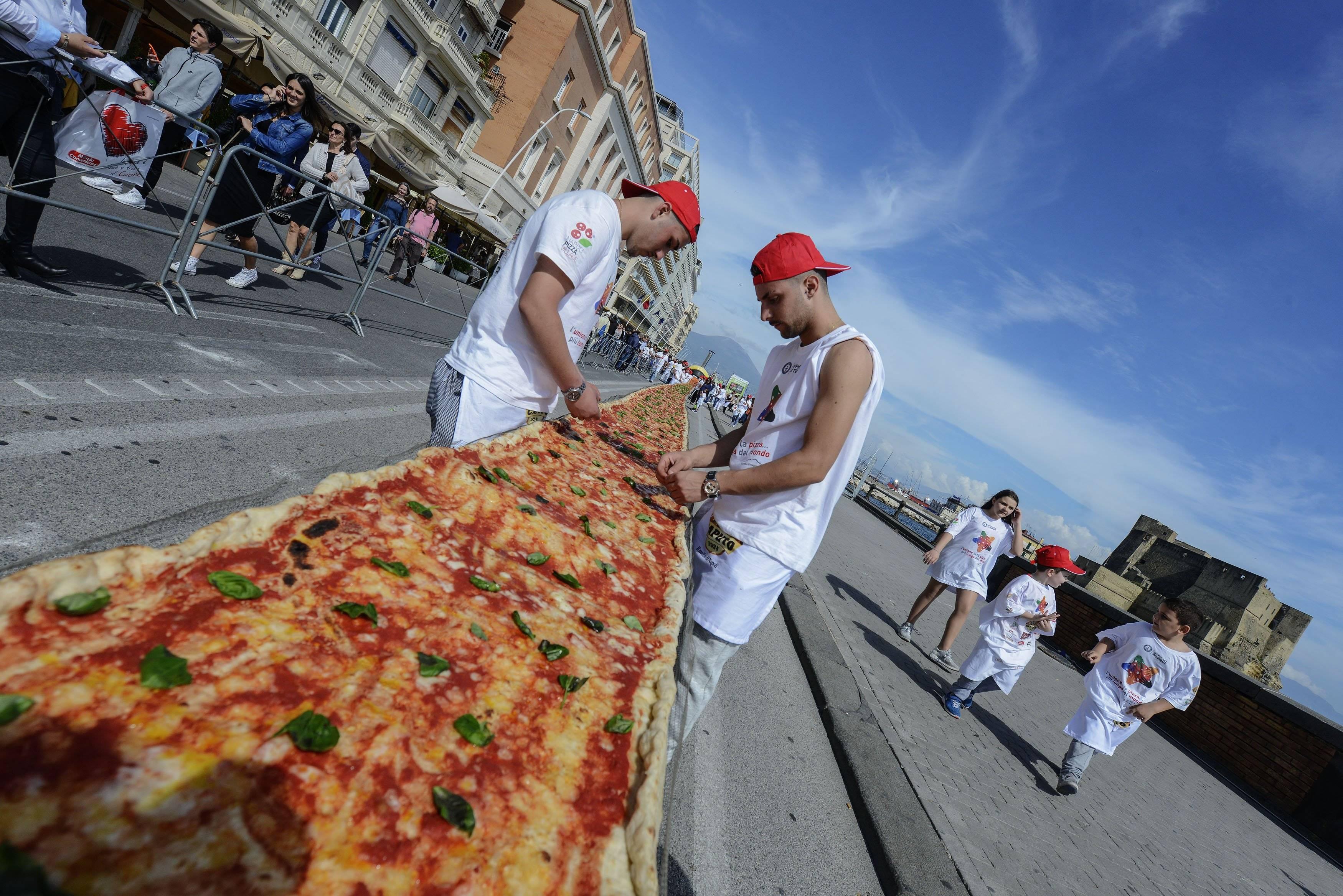 Что привезти из италии: шоппинг в риме, милане и других городах