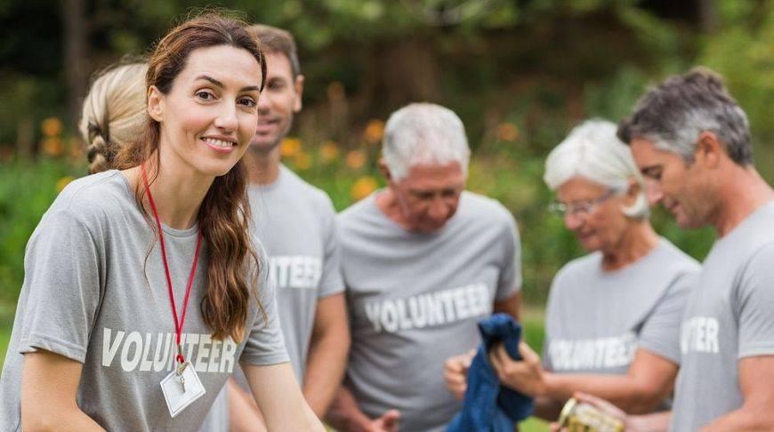 Волонтерство evs (esc) - волонтерские программы в европе бесплатно от european voluntary service (сейчас european solidarity corps)