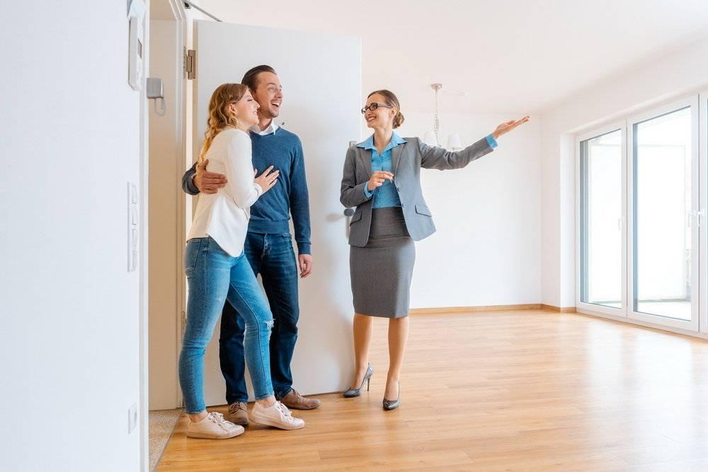 Туристические лицензии и аренда квартир в испании