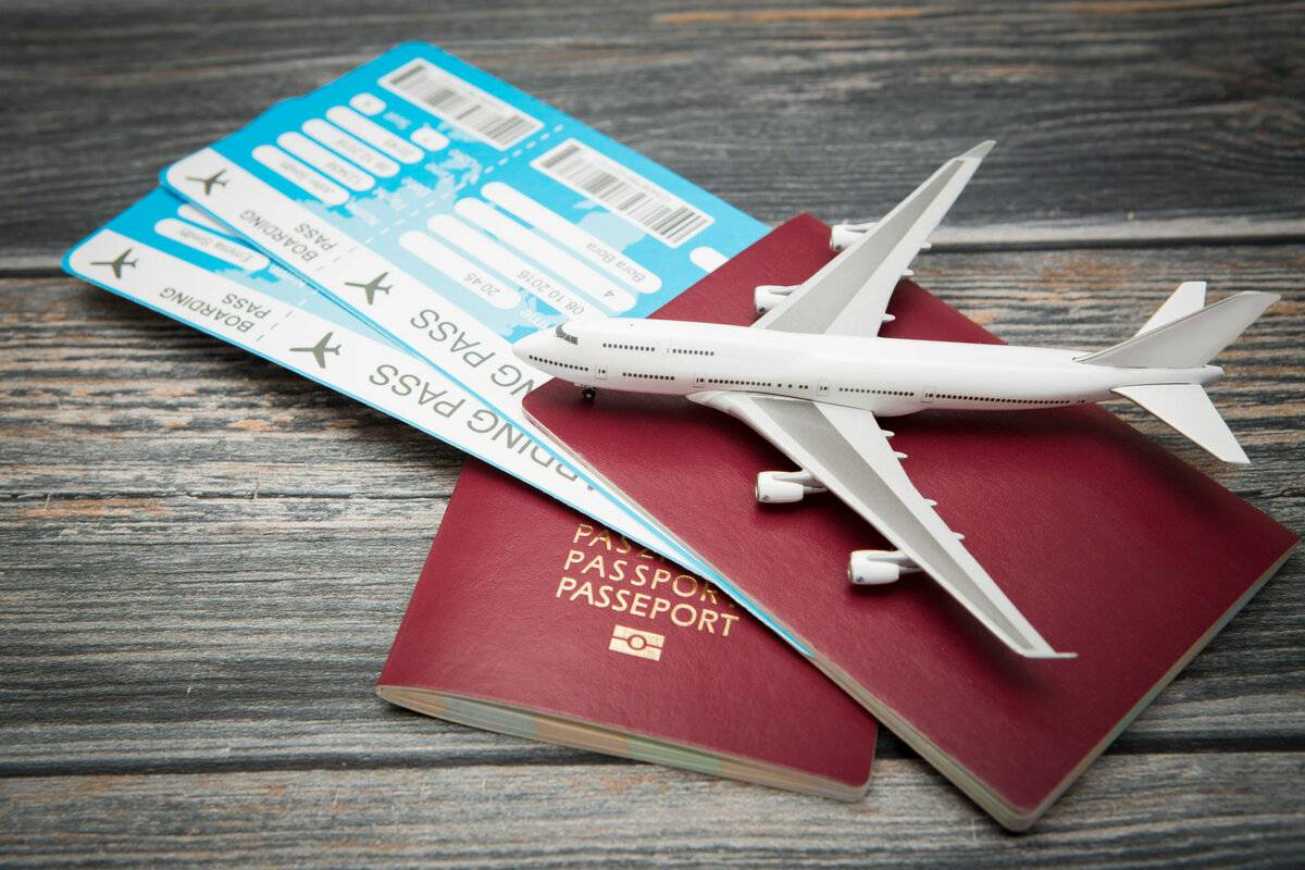Когда чехия откроет границы с россией для туристов в 2021 году: из-за коронавируса, последние новости на сегодня