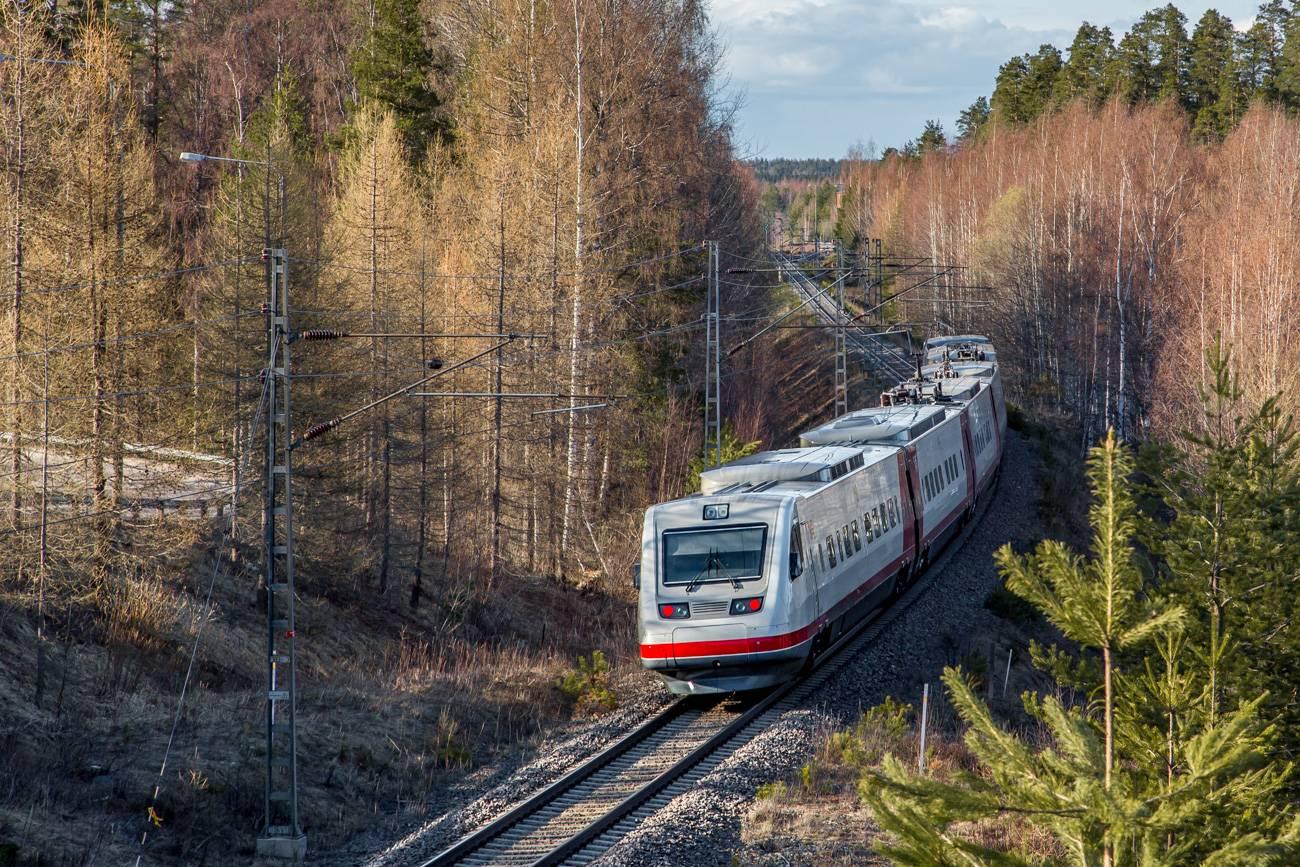 Финляндия – автомобильные дороги. парковка, пдд и штрафы. стоимость бензина • autotraveler.ru