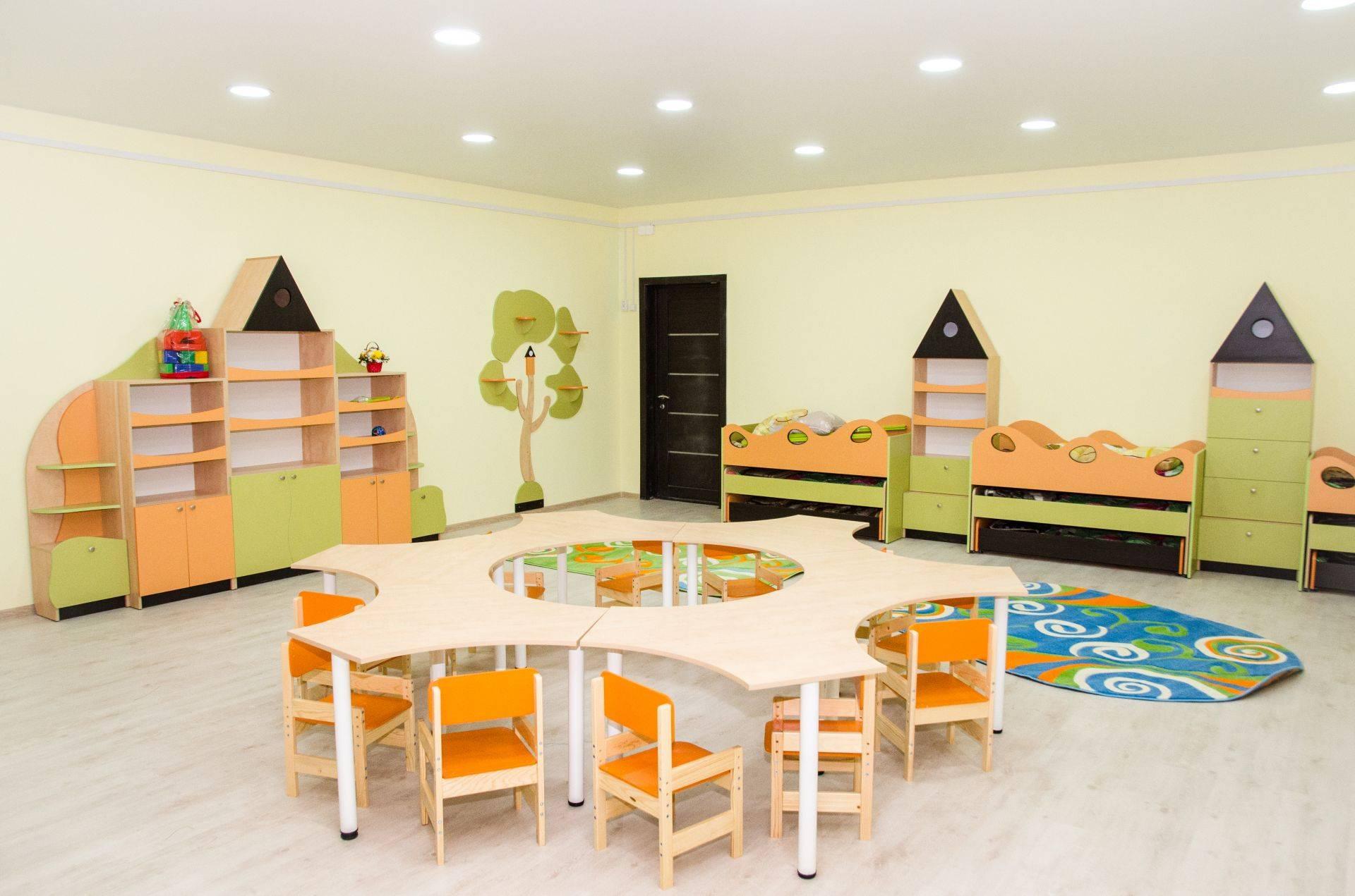 Государственные и частные детские сады в польше: сколько стоит