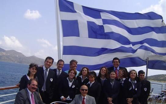 Работа в греции для русских в 2021 году