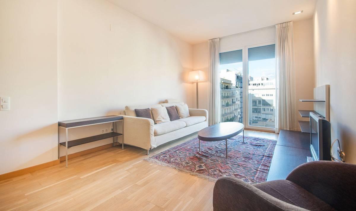 Купить квартиру в испании - 600 объявлений, продажа квартир испании без посредников на move.ru