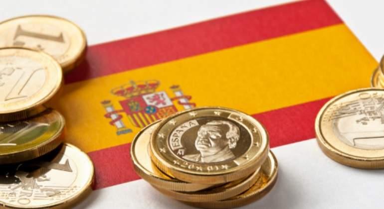 Внж в испании и открытие предприятия: условия, сроки