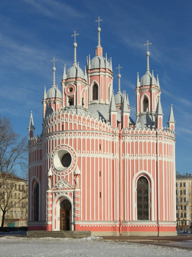 Кёльнский собор: описание, история, легенда, фото