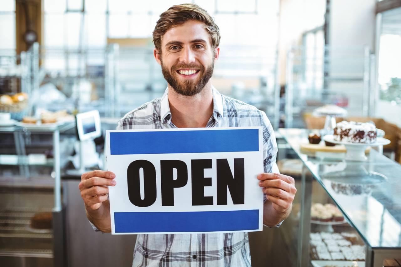 Бизнес-идеи для женщин, реально работающие в 2021 году – обзор и советы - бизнес-журнал b-mag