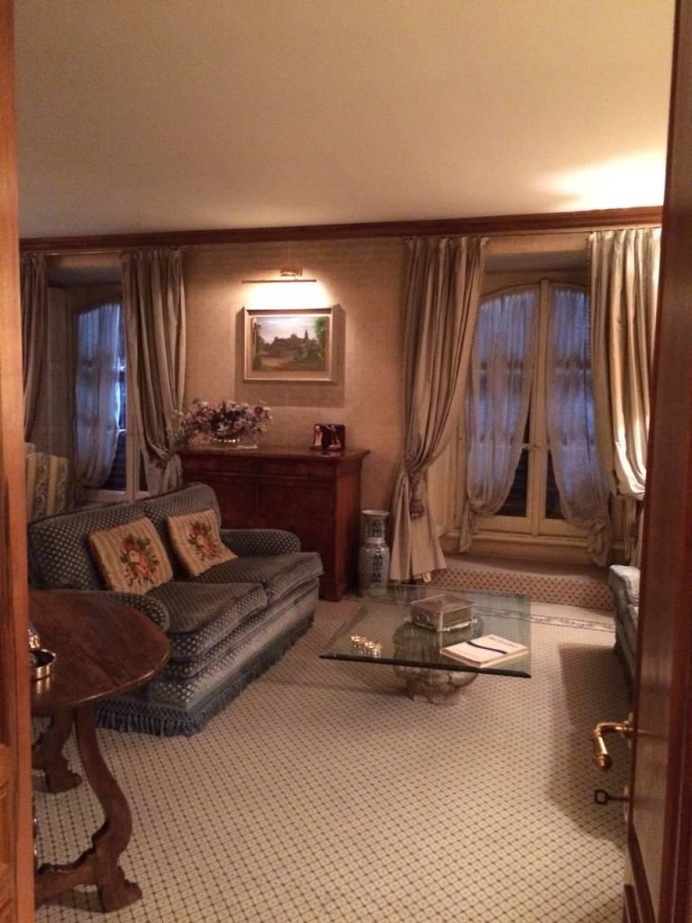 Купить дом в милане - 8 объявлений, продажа домов в милане на move.ru