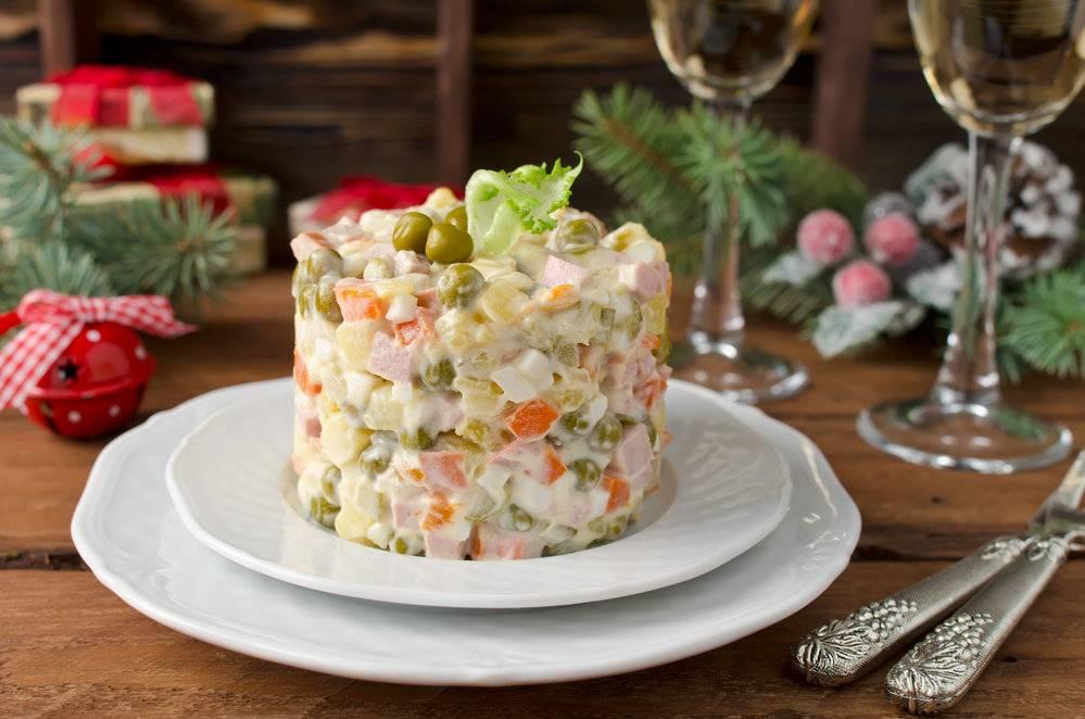 Салат коктейль - 8 рецептов приготовления пошагово - 1000.menu