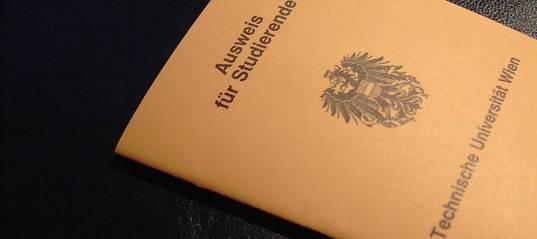 Образование в австрии: всё о системе образования, процессе зачисления в вуз, особенности учебы и полезные «лайфхаки»