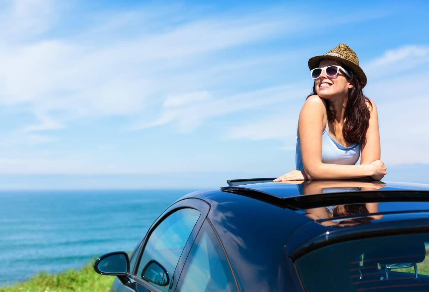 Помогите спланировать поездку по югу испании - советы, вопросы и ответы путешественникам на трипстере