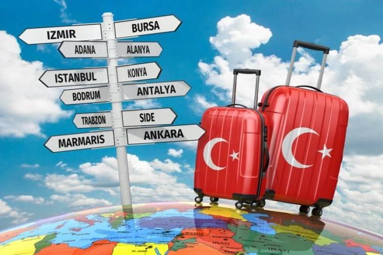 Отдых в турции в 2020-м еще может состояться: последние новости о возобновлении полётов