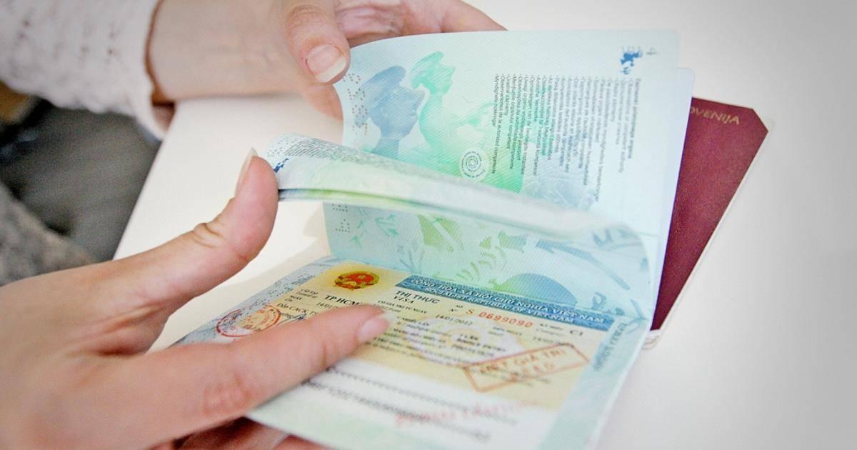 Гражданство финляндии для россиян — как получить в 2021 году?