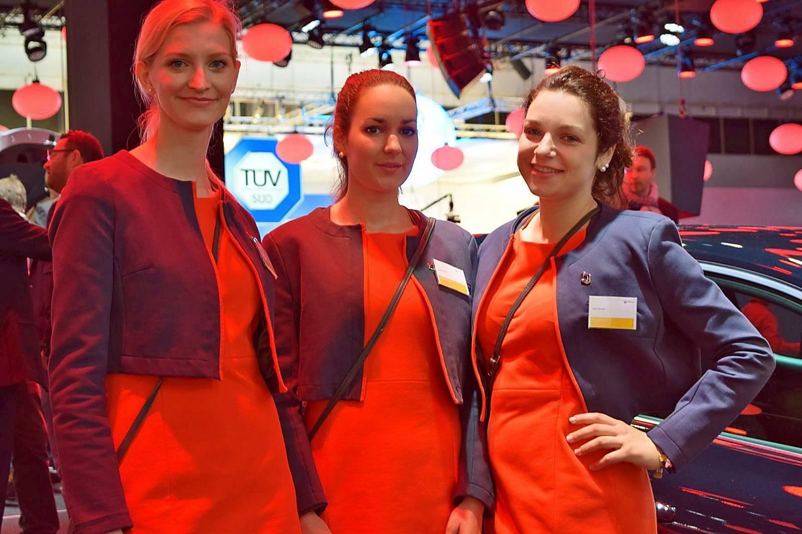 Работа и вакансии в берлине для русских и украинцев в 2021 году