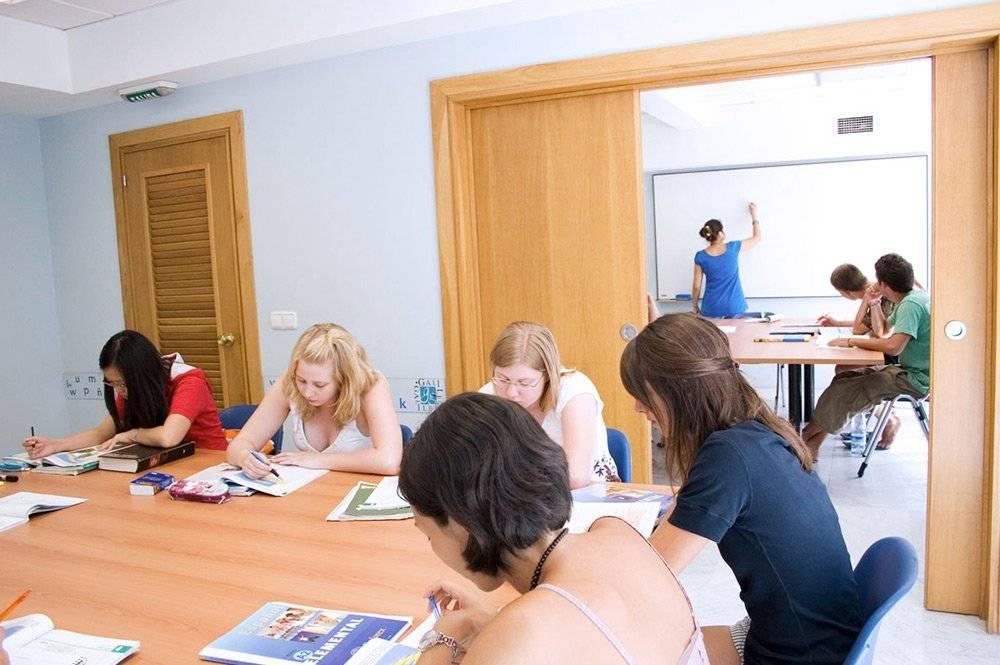 Высшее образование в италии: инструкция для граждан стран снг