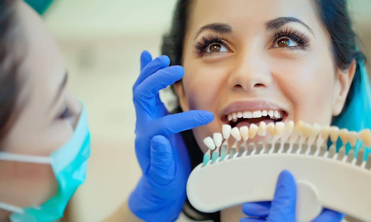 Все тонкости реставрации и возмещения недостающих зубов в приграничном городе хэйхэ