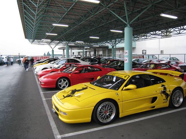 Лайфхак: как купить автомобиль с аукциона в японии самому без посредников