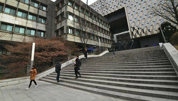 Корейские школы: обучение, особенности, перспективы