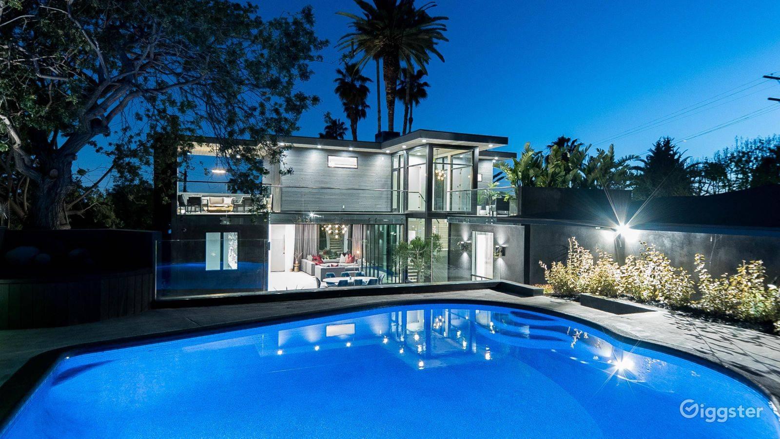Цены на недвижимость в лос-анджелесе - аренда и покупка